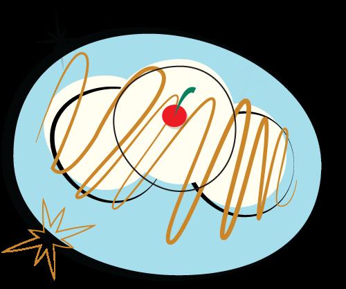dessert-element