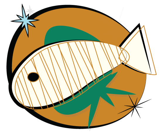 fish-element