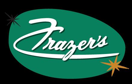 frazers-logo-green-uneven