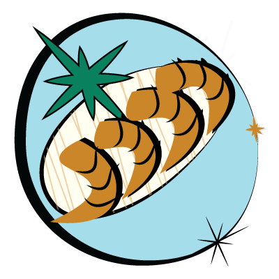 shrimp-element